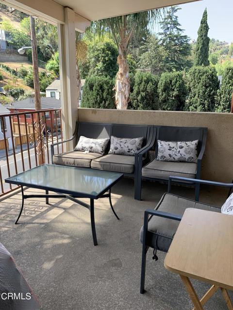 22. 4301 Division Street Los Angeles, CA 90065