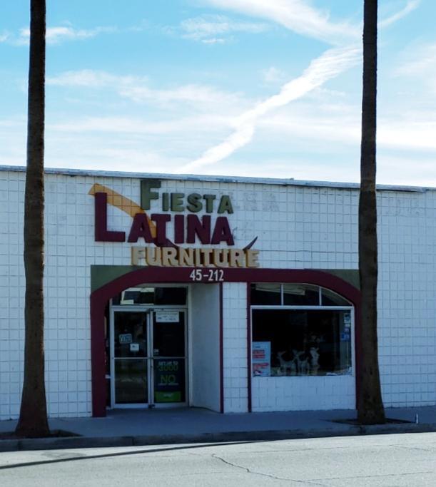 Photo of 45 212 Fargo Street, Indio, CA 92201