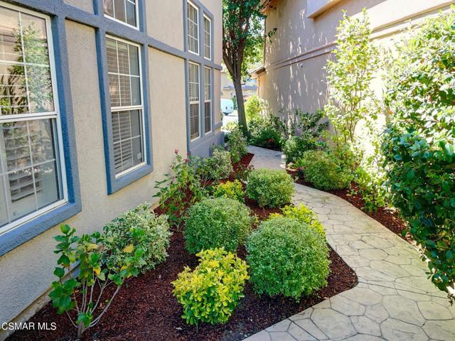 43. 2693 Dorado Court Thousand Oaks, CA 91362
