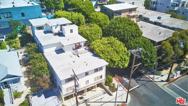 301 ASHLAND Avenue, Santa Monica, CA 90405