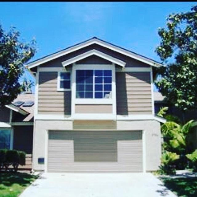 2986 Ridgefield, Carlsbad, CA 92010