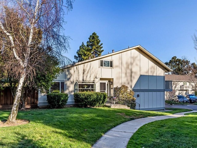 10883 Northfield Square, Cupertino, CA 95014