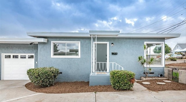 7087 Central Ave, Lemon Grove, CA 91945