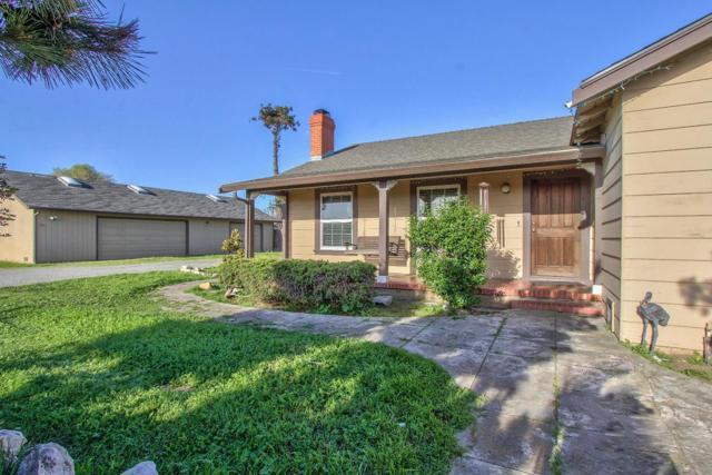 1310 Main Street, Salinas, CA 93906