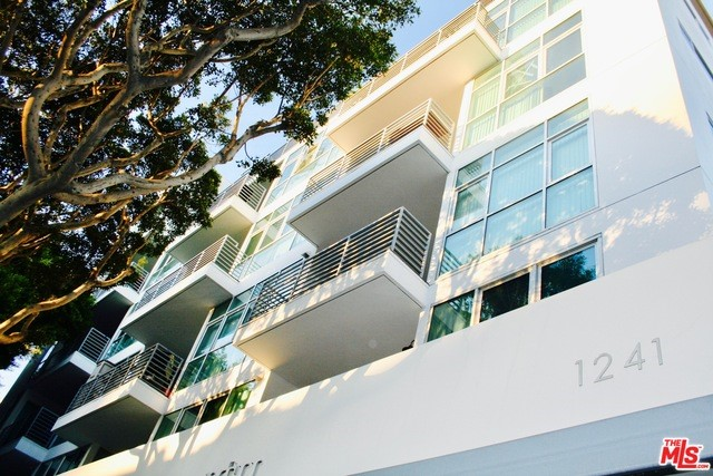 1241 5TH Street, Santa Monica, CA 90401