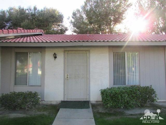 Photo of 82875 Davis Drive, Indio, CA 92201