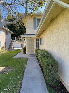 610 W Hemlock St, Port Hueneme, CA 93041 Photo