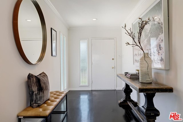 4. 6101 W 83rd Place Place Los Angeles, CA 90045