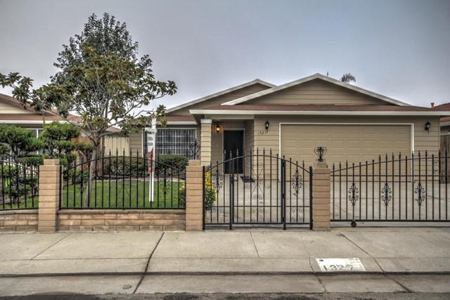 1327 Luna Lane, Stockton, CA 95206