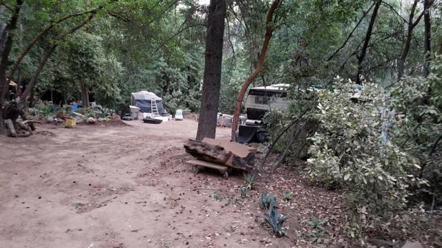 0 Deer Creek Road, Outside Area (Inside Ca), CA 95006