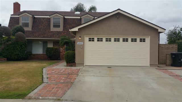 6803 Wallsey, San Carlos, CA 92119