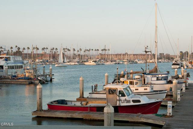 19. 1239 Seafarer Street Ventura, CA 93001