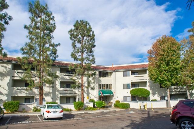 423 Church Ave., Chula Vista, CA 91910