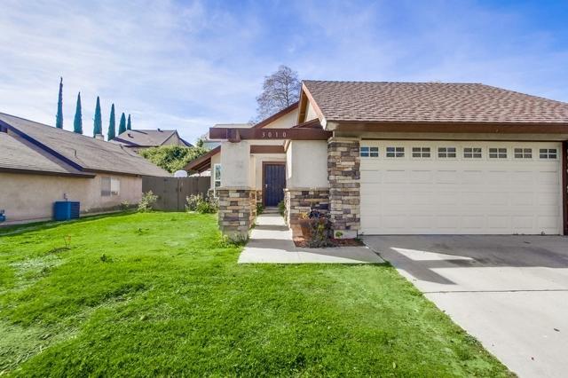 3010 Rockcliff Ln, Spring Valley, CA 91977