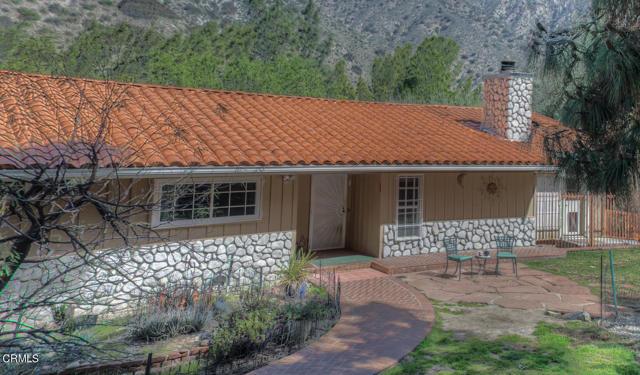 4131 Big Tujunga Canyon Rd, Tujunga, CA 91042 Photo
