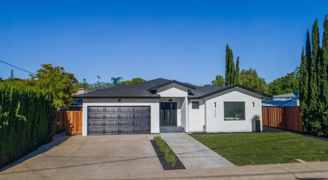 15250 Dickens Avenue, San Jose, CA 95124