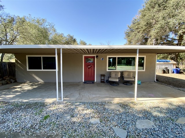 1508 Olivewood, Alpine, CA 91901