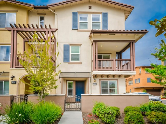 301 Santa Diana Terrace, Sunnyvale, CA 94085