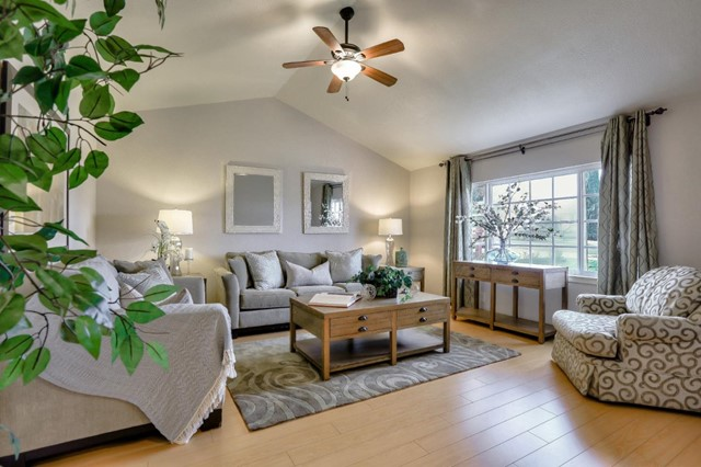 596 Hobie Lane, San Jose, CA 95127