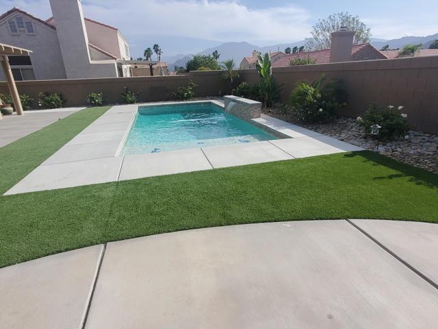 Details for 45125 Desert Hills Court, La Quinta, CA 92253