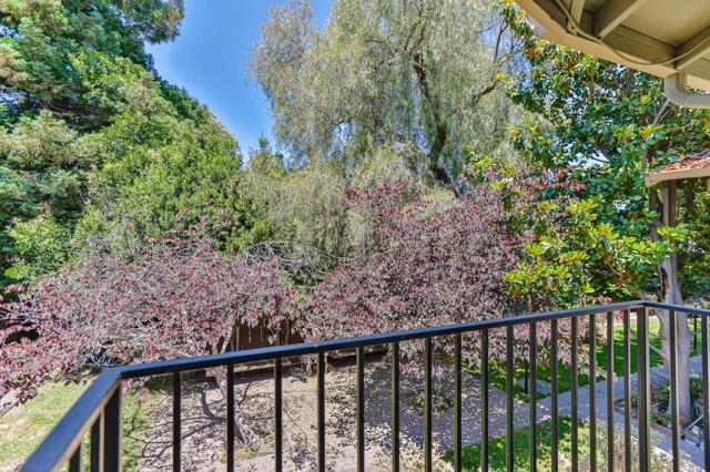 38. 38 Devonshire Avenue #5 Mountain View, CA 94043