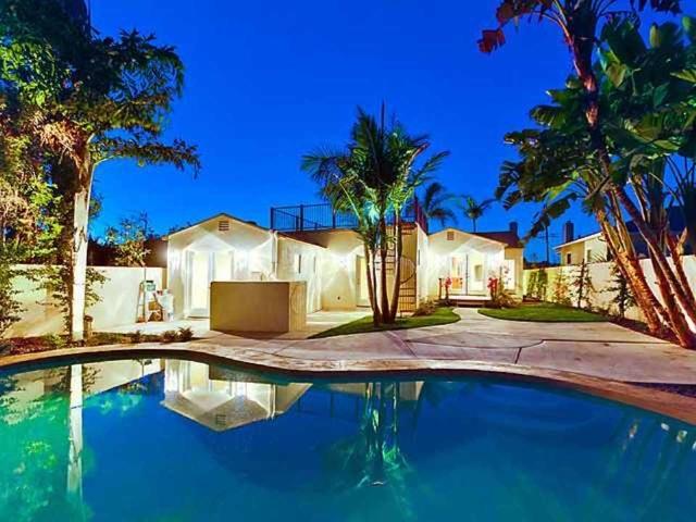 2663 Covington Rd., San Diego, CA 92104