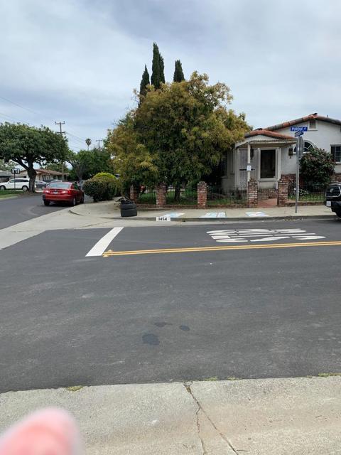 1454 Purdue Court, Union City, CA 94587