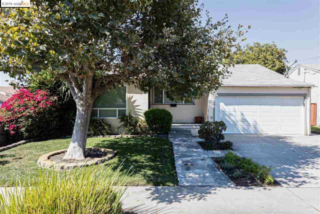 1799 Manor Blvd, San Leandro, CA 94579
