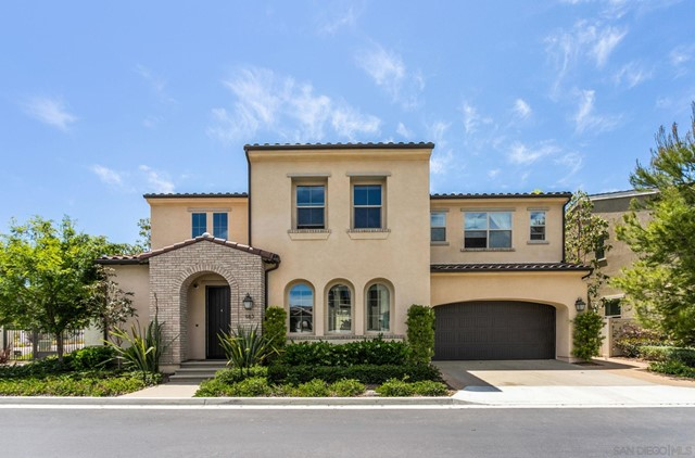 Details for 183 Jewel Rd, San Marcos, CA 92078