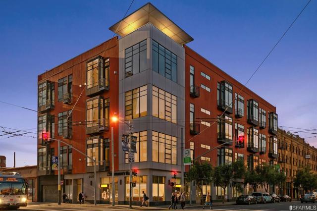 200 Townsend Street 49, San Francisco, CA 94107
