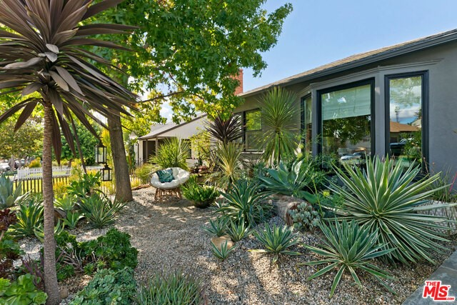 3671 Tilden, Los Angeles, CA 90034