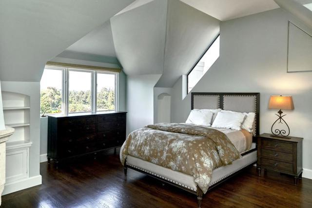 36. 690 Loyola Drive Los Altos Hills, CA 94024