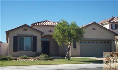 50265 San Solano Rd Road, Coachella, CA 92236