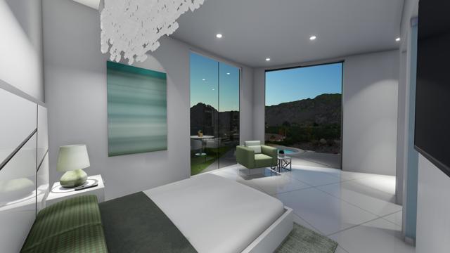 33. 1731 Pinnacle Palm Springs, CA 92264
