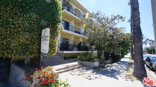 Photo of 1033 6TH Street #205, Santa Monica, CA 90403
