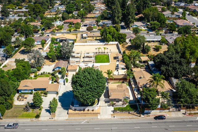 10631 Foothill Bl, Lakeview Terrace, CA 91342 Photo 42