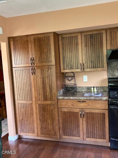 amherst kitchen1