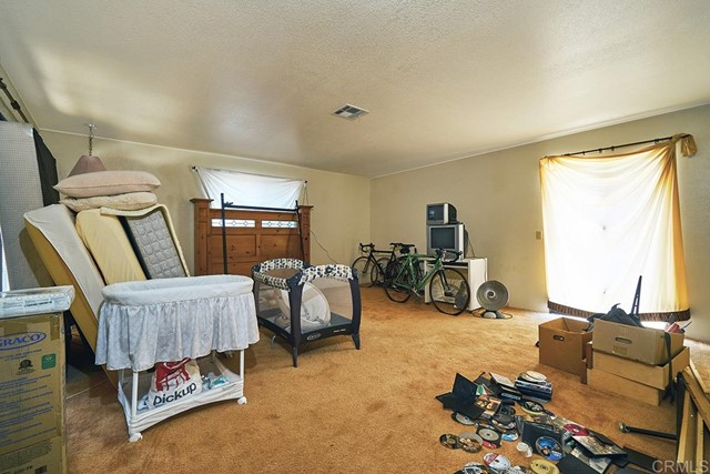 1020 Barrett Lake Road, Dulzura, CA 91917 Photo 44