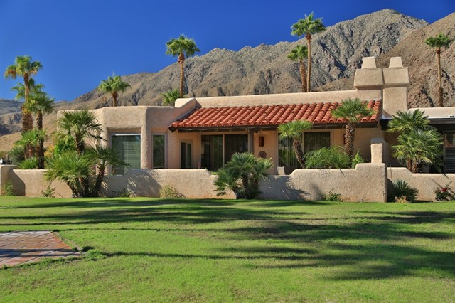 202 Pointing Rock Dr 18, Borrego Springs, CA 92004