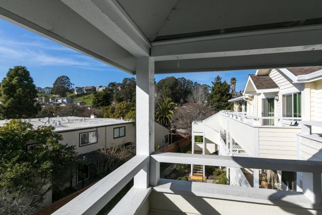 41 Grandview Street 204, Santa Cruz, CA 95060