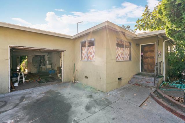 714 Monte Diablo Avenue, San Mateo, CA 94401