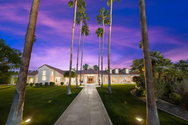 Image 32 of 40315 Cholla Ln, Rancho Mirage, CA 92270
