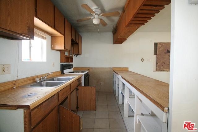 57625 Mariquita Rd, Landers, CA 92285 Photo 11