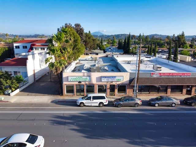 1351 Broadway, El Cajon, CA 92021