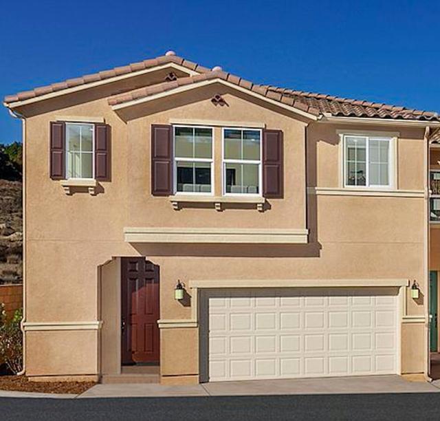 1339 Palo Verde Way, Vista, CA 92083