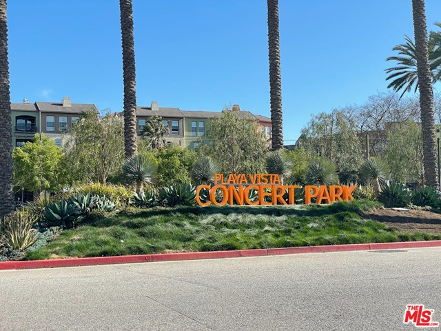 6020 Seabluff Dr, Playa Vista, CA 90094 Photo 21