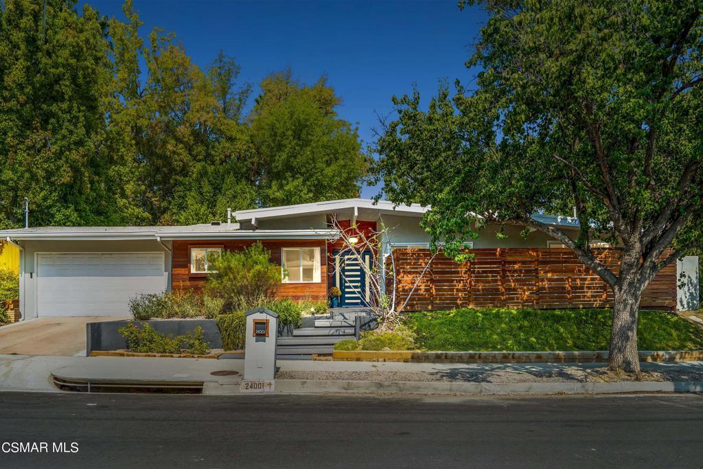 24001     Hatteras Street, Woodland Hills CA 91367
