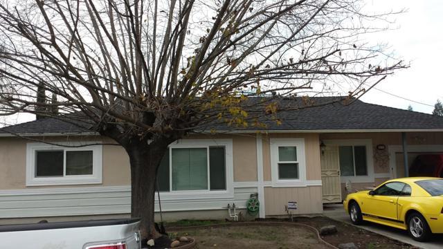 1377 Peach Place, Concord, CA 94518