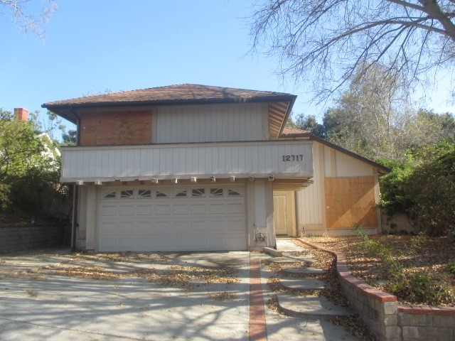 12717 Benavente Way, San Diego, CA 92129