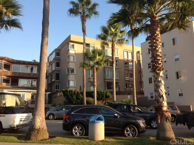 1040 Coast Blvd S. 201, La Jolla, CA 92037